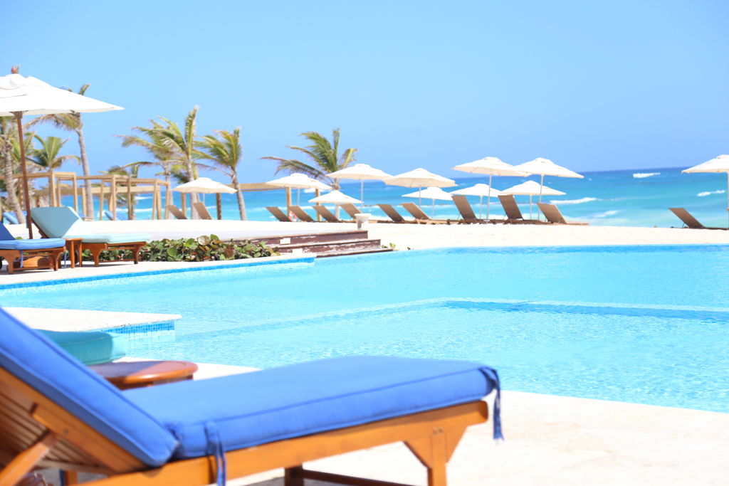 Is it safe to invest in property in Punta Cana?