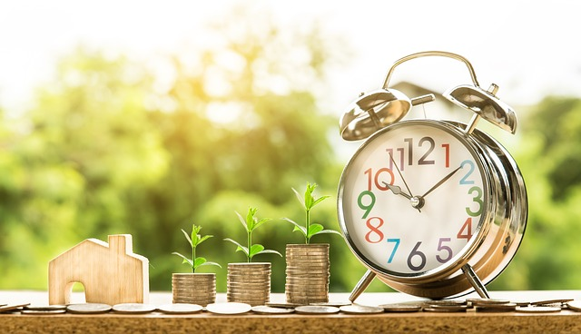 How to pick the best Real Estate Investment