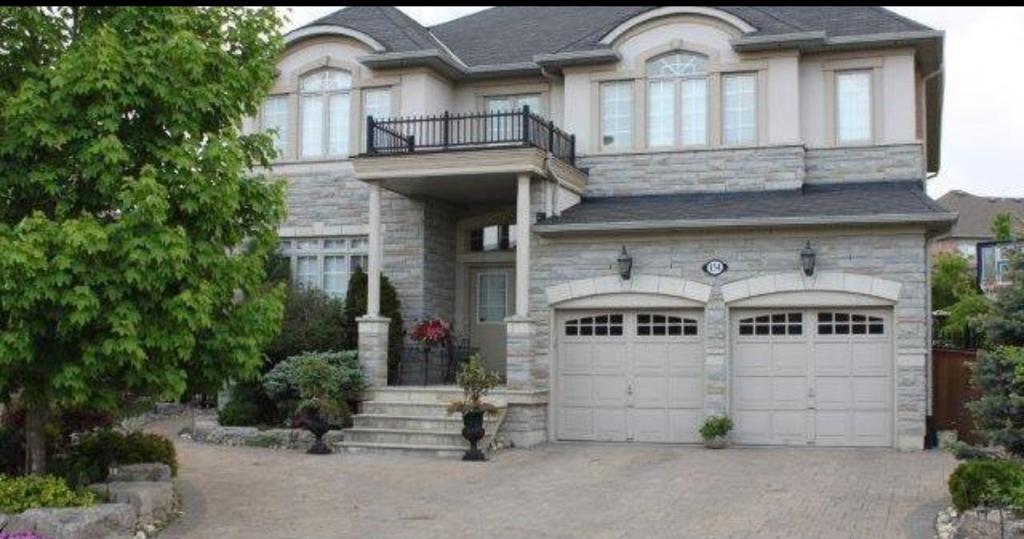 Tips for buying your dream home in the Greater Toronto Area